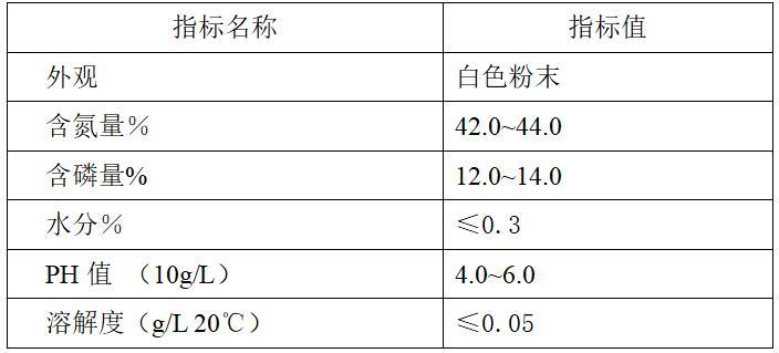 云南manxbet万博体育app